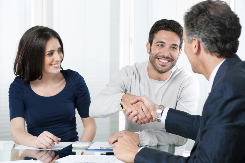продажа квартиры по наследству документы
