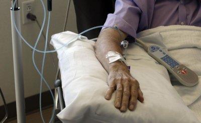 Умышленное причинение тяжкого вреда здоровью: признаки, ответственность, статья