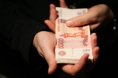 Расписка в получении денежных средств: образец заполнения, правила написания, свидетели, заверение нотариуса и советы юристов