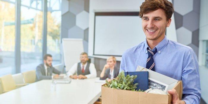 установление испытательного срока при приеме на работу