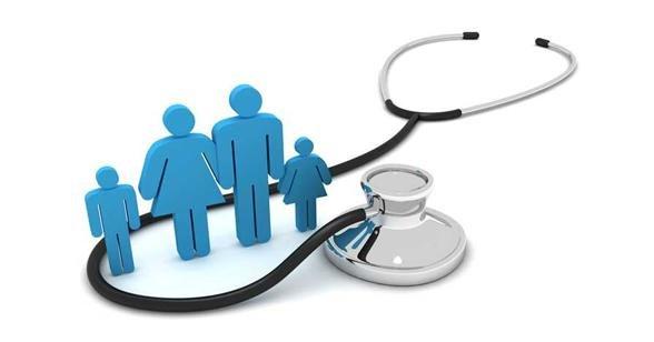 где получать страховой медицинский полис