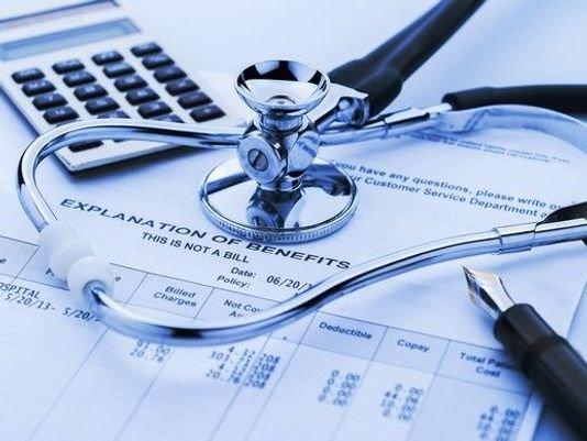 полис обязательного медицинского страхования