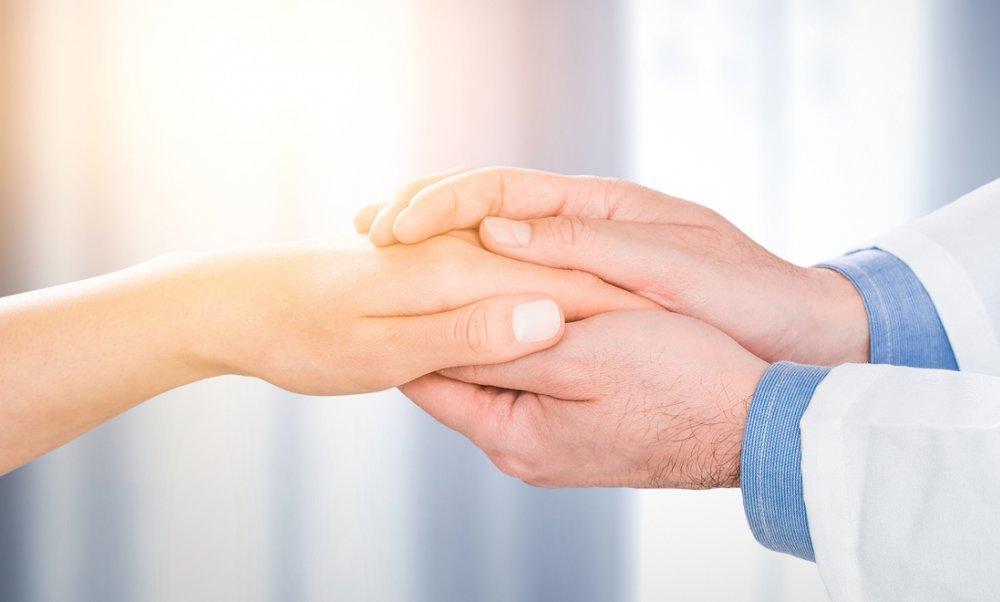 получение страхового полиса медицинского обязательного страхования