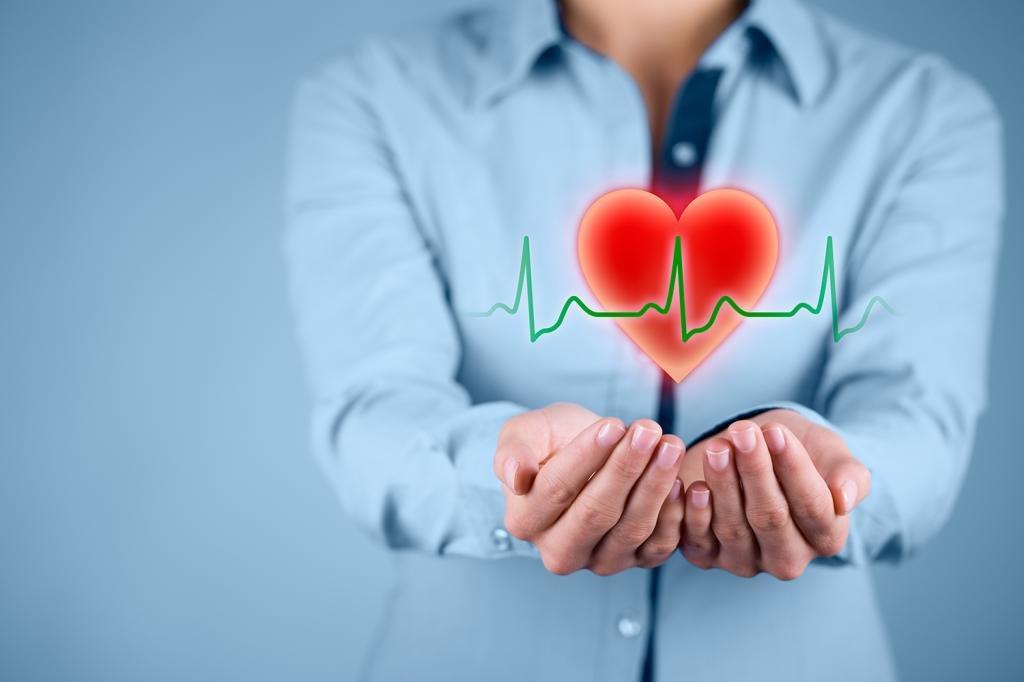 полюса обязательного медицинского страхования получение