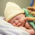 Как получить дубликат свидетельства о рождении: порядок действий и необходимые документы