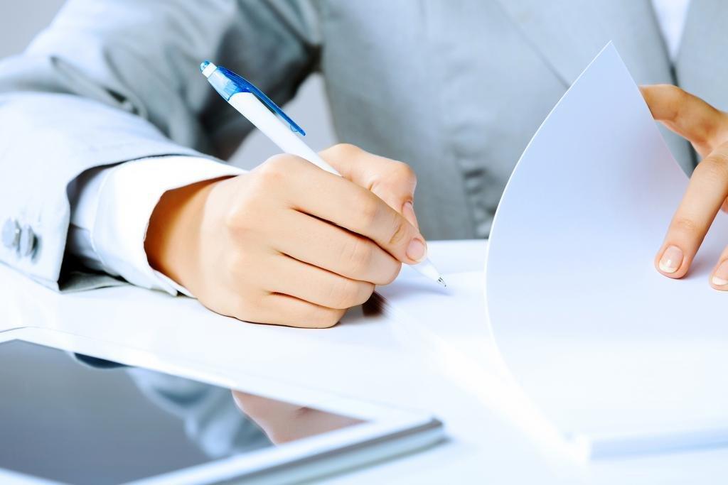какие документы нужны для смены фамилии