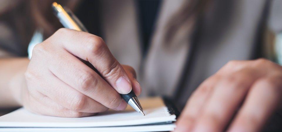какие документы необходимы для смены фамилии
