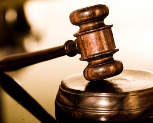срок действия решения суда