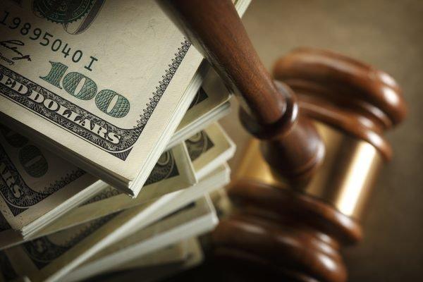 срок действия решения арбитражного суда