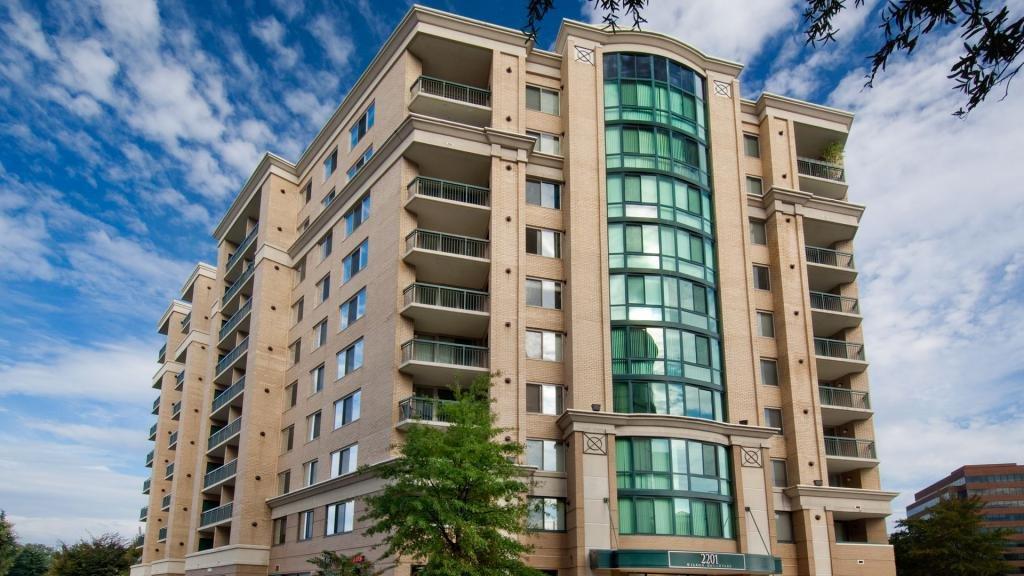 Как проверить договор купли продажи квартиры
