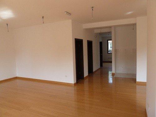 Проверка перед покупкой недвижимости