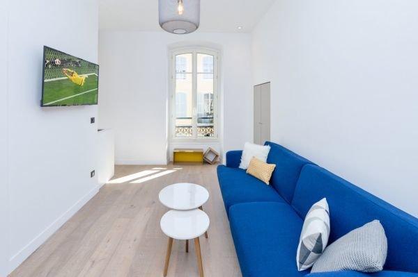 Как проверить риэлтора при покупке квартиры