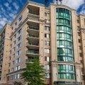 Как проверить квартиру перед покупкой: порядок действий, юридическая чистота квартиры и советы юристов