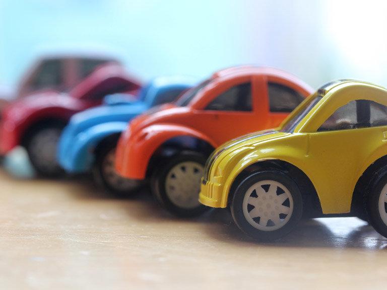 чем грозит неуплата транспортного налога физическому лицу
