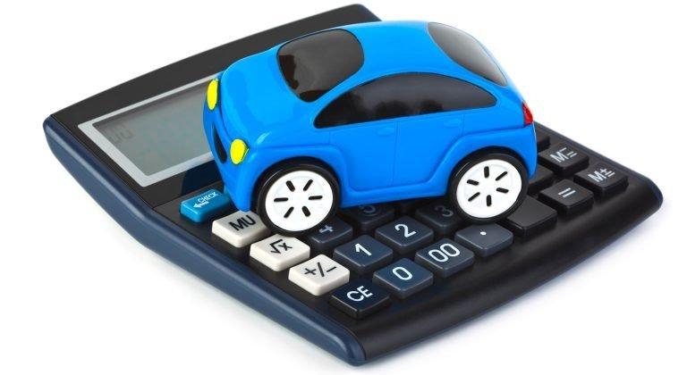 чем грозит неуплата транспортного налога