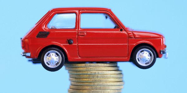ответственность за неуплату транспортного налога