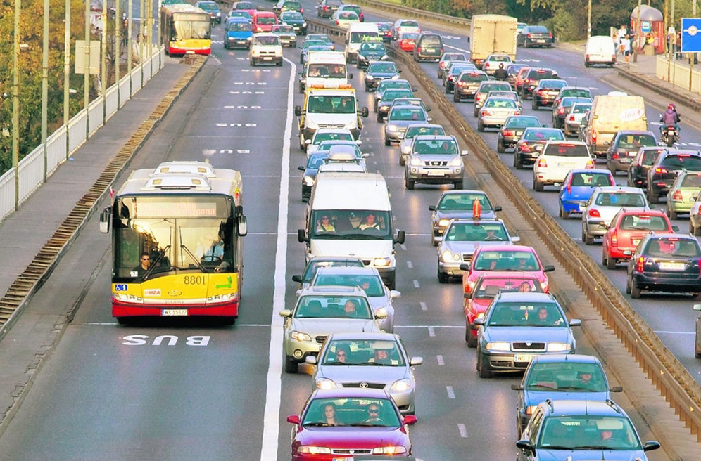 штраф за неуплату транспортного налога юридическими лицами