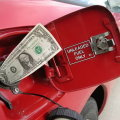 Какой штраф за неуплату транспортного налога?