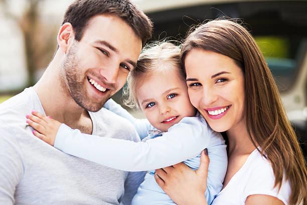 виды пособий по беременности и родам