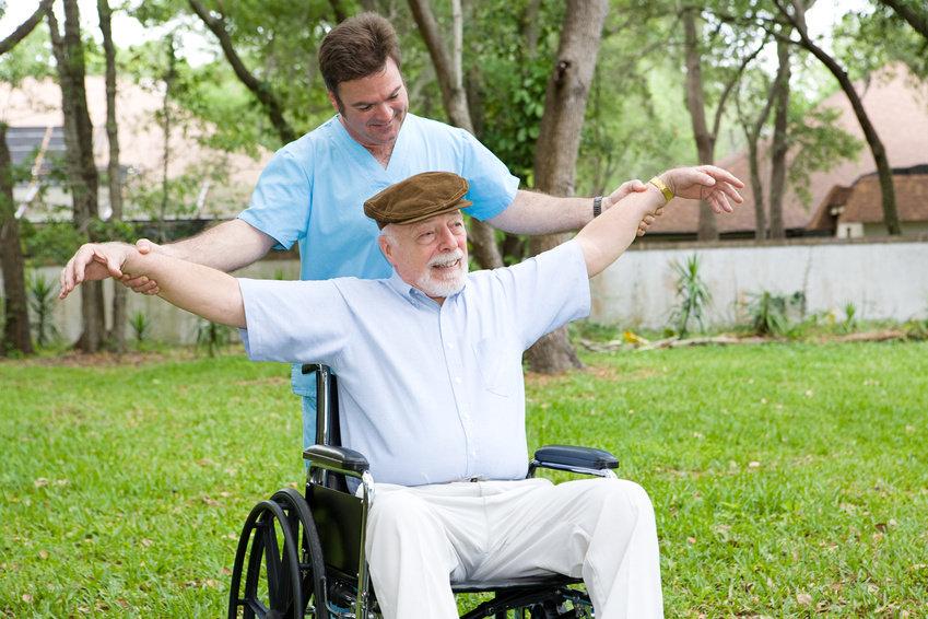 компенсации инвалидам 1 группы