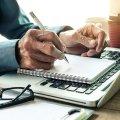 Как оспорить завещание на наследство: порядок действий, документы, сроки рассмотрения и советы юристов