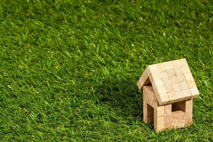 Как получить землю в аренду у администрации