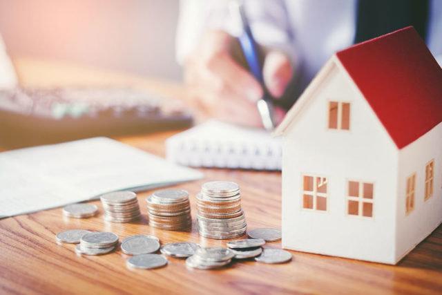 расприватизация жилья