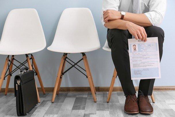 какие документы нужны чтобы встать на биржу