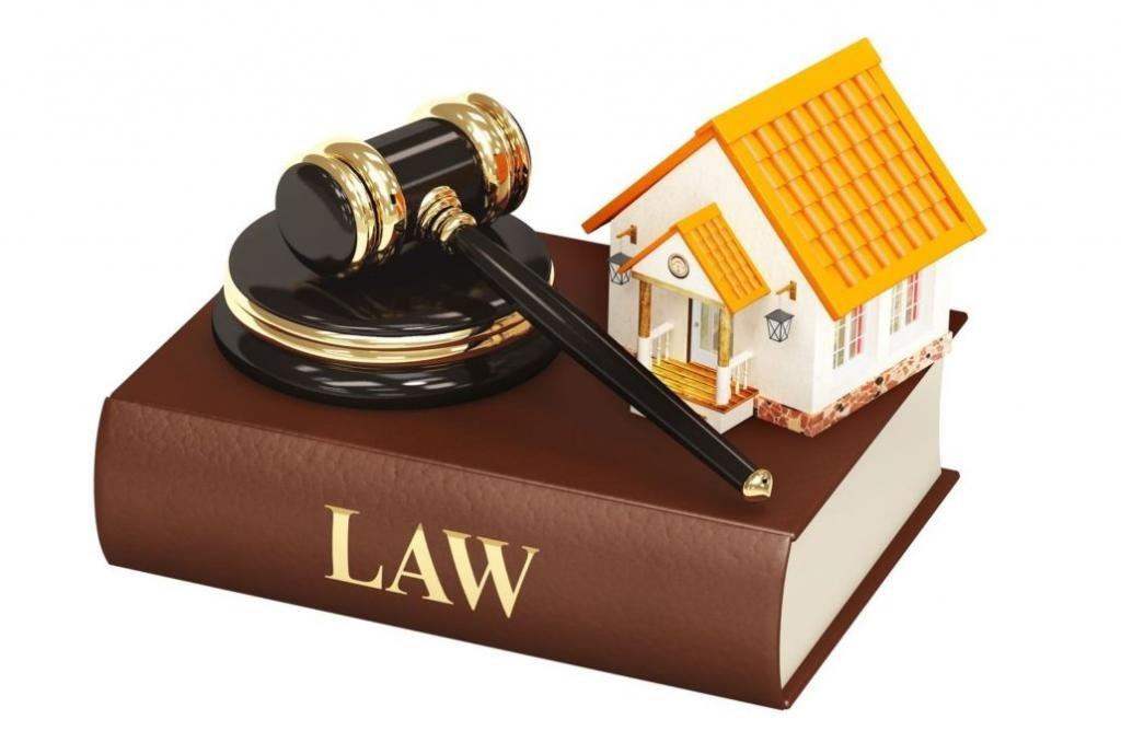 Проблемы с законом