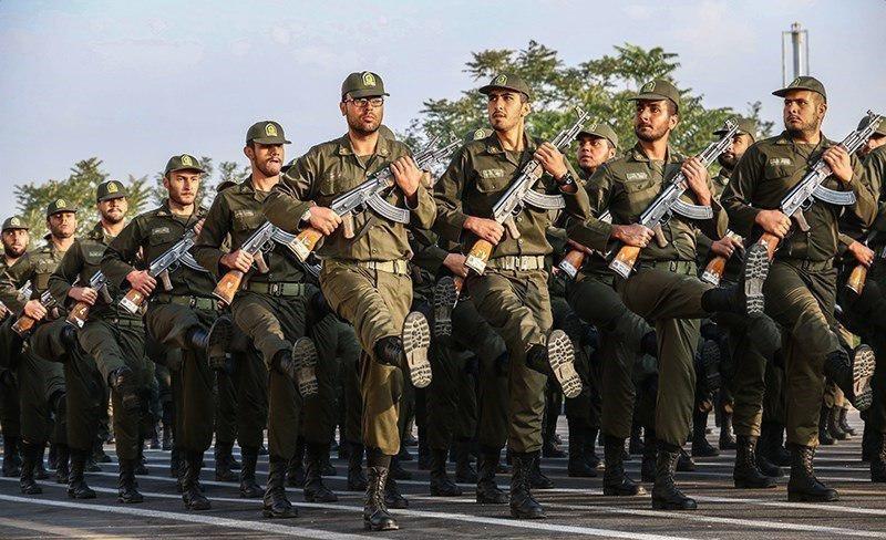 Призыв на военную службу