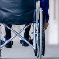 Транспортный налог для инвалидов: какие льготы предусмотрены в 2018 году