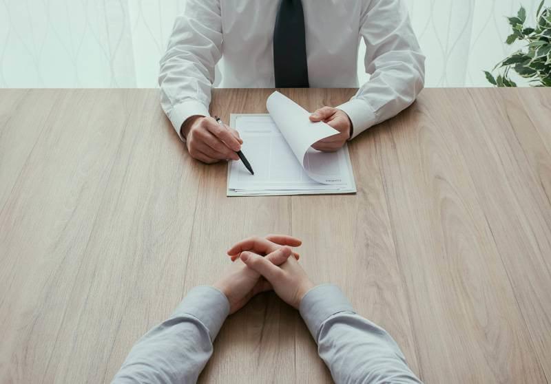 статья об увольнении по собственному желанию