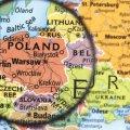 Как получить гражданство Польши: основания, документы, рекомендации