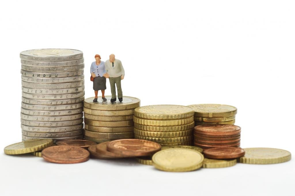 расчет льготной пенсии по вредности