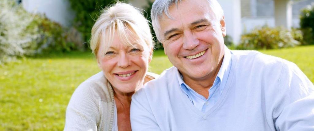 льготы к пенсии по вредности