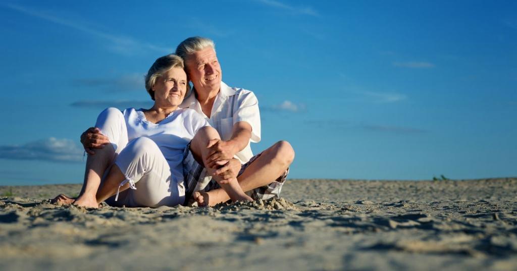 получение льготной пенсии по вредности