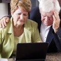 Льготная пенсия по вредности: условия выхода и документы для оформления
