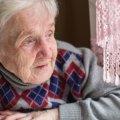 Как получить страховую часть пенсии? Как и из чего формируется страховая пенсия в России