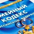 Как подавать на развод, если есть дети: порядок действий, необходимые документы