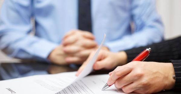 Какие документы нужны для наследства