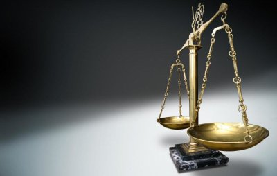 Причинение вреда здоровью средней тяжести: понятие, юридическое определение, наказание