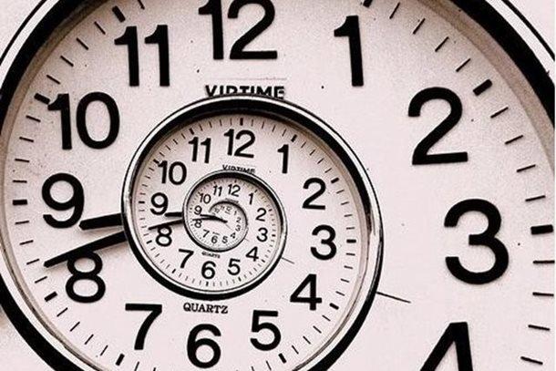 Временной лимит