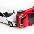 Страховая не платит: причины, алгоритм действий, советы, претензии в страховую компанию
