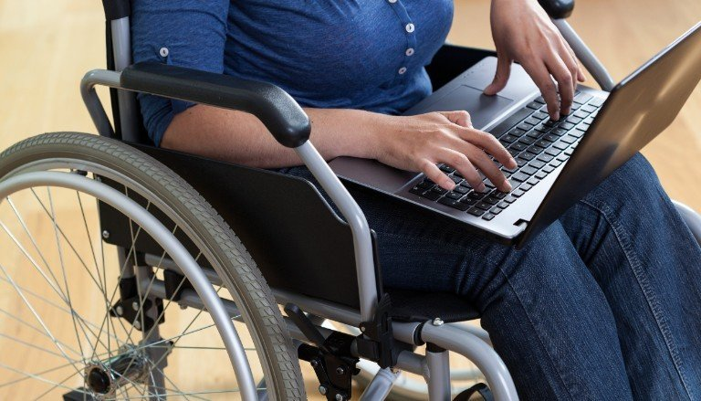 налоговые льготы для инвалидов 2 группы