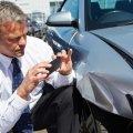 Как получить страховку после ДТП: пошаговая инструкция
