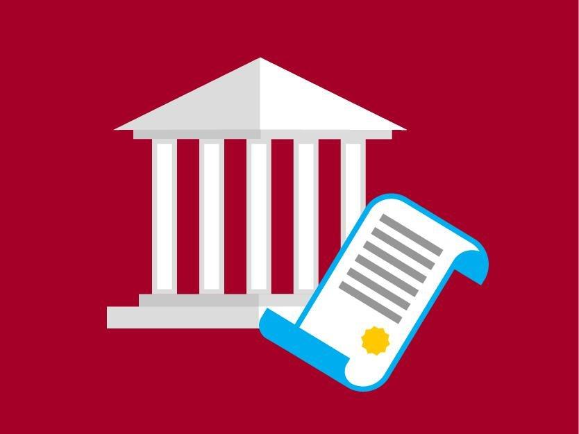 Новости законодательства - нормативные акты