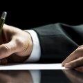 Документы для регистрации юридического лица: список, Федеральный закон N 129-ФЗ и правила регистрации учредительных документов юрлица