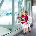 Ограничение на выезд за границу: где и как проверить, как снять