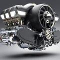 Правила составления договора купли-продажи двигателя