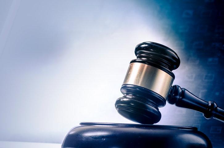 В какой срок можно обжаловать решение суда